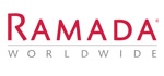 Ramada hotels are featured at bookhotel.com
