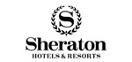 Sheraton hotels are featured at bookhotel.com
